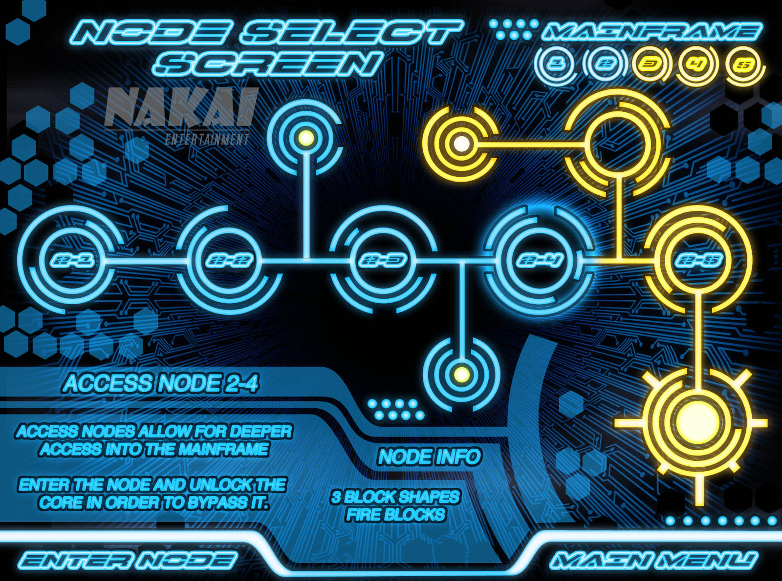 node_screen_water.jpg