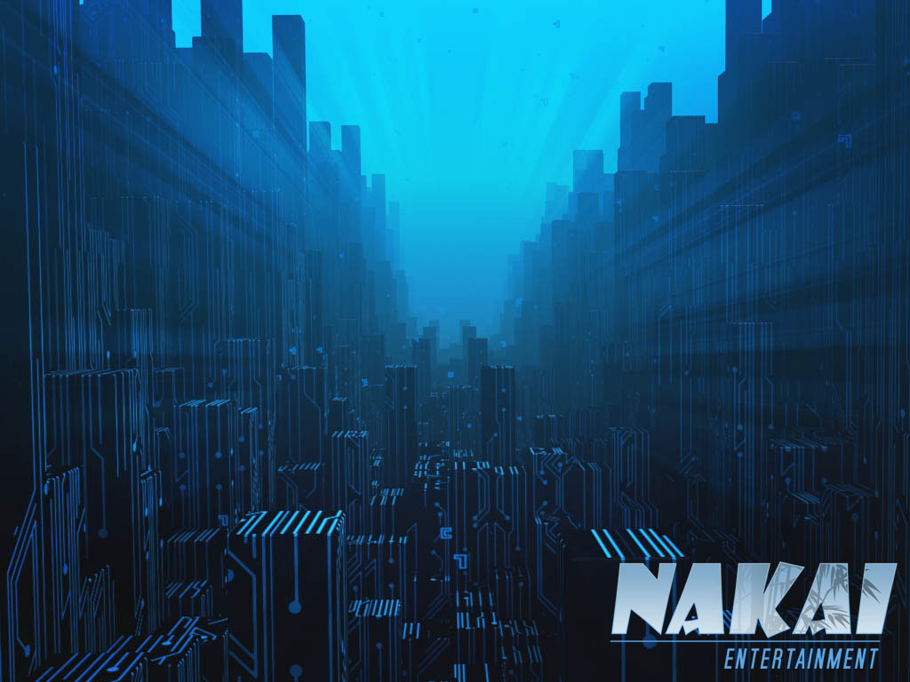 background1_1_marked