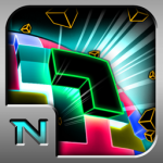 ShatterCrash_Icon_256